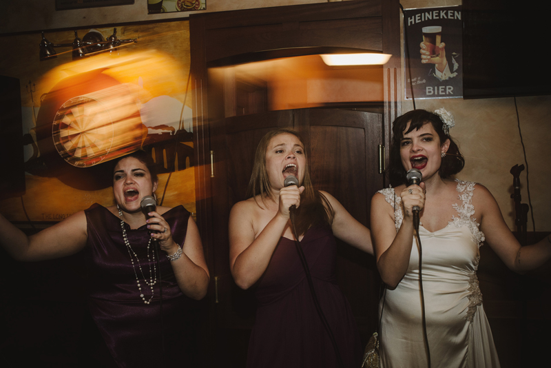 new-york-wedding-photographer-140
