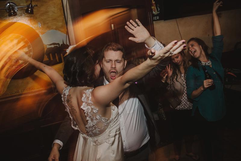 new-york-wedding-photographer-143