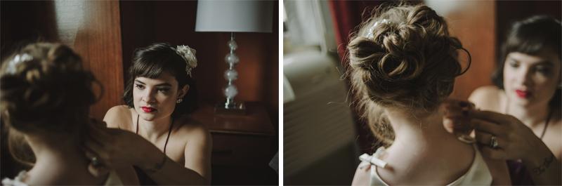 new-york-wedding-photographer-45c