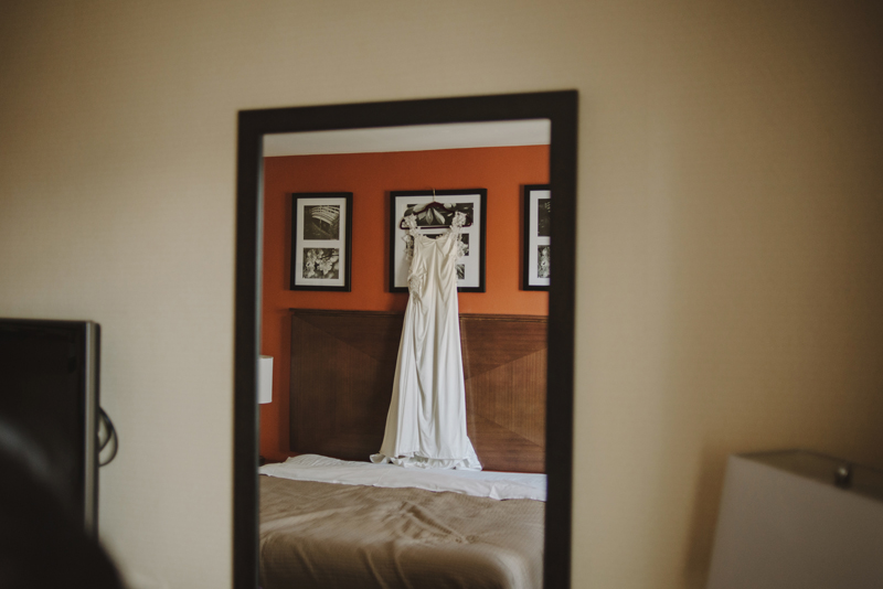 new-york-wedding-photographer-47