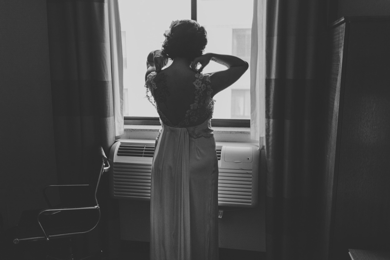 new-york-wedding-photographer-49