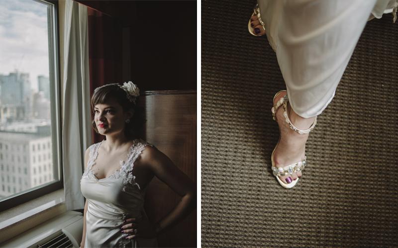 new-york-wedding-photographer-50