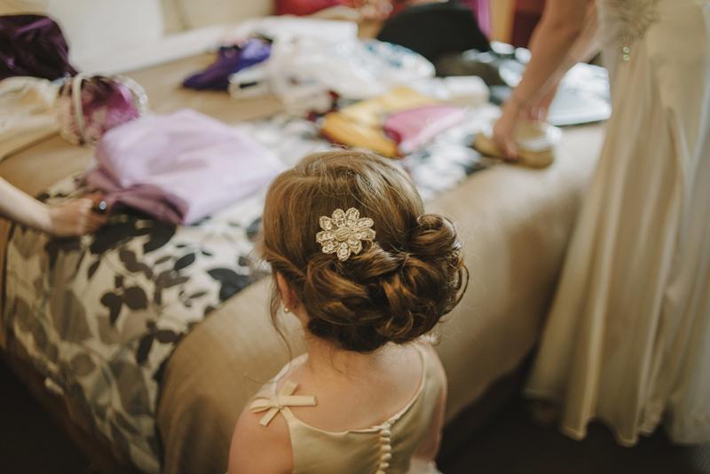 new-york-wedding-photographer-51