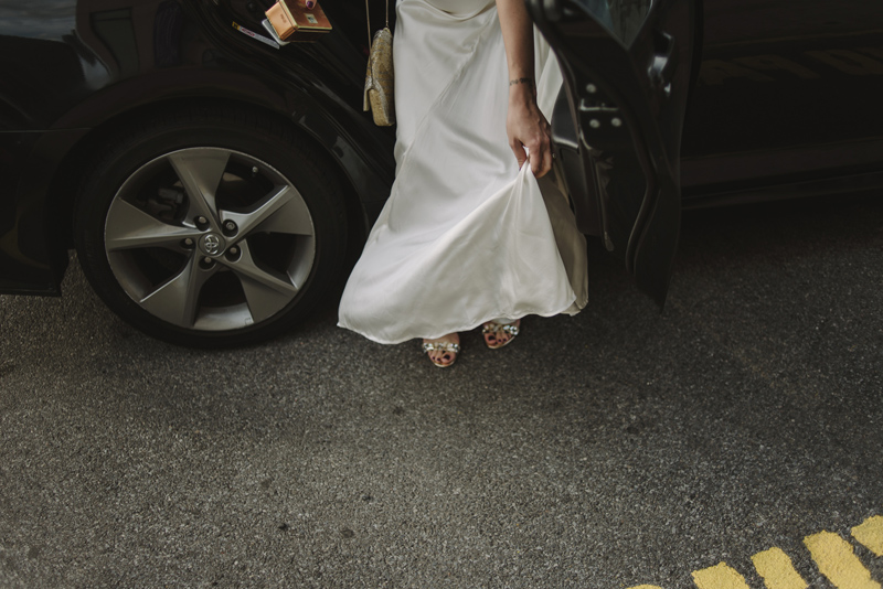 new-york-wedding-photographer-57