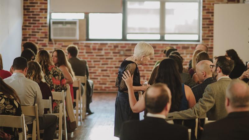 new-york-wedding-photographer-59w