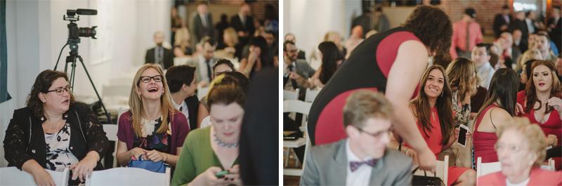 new-york-wedding-photographer-60c