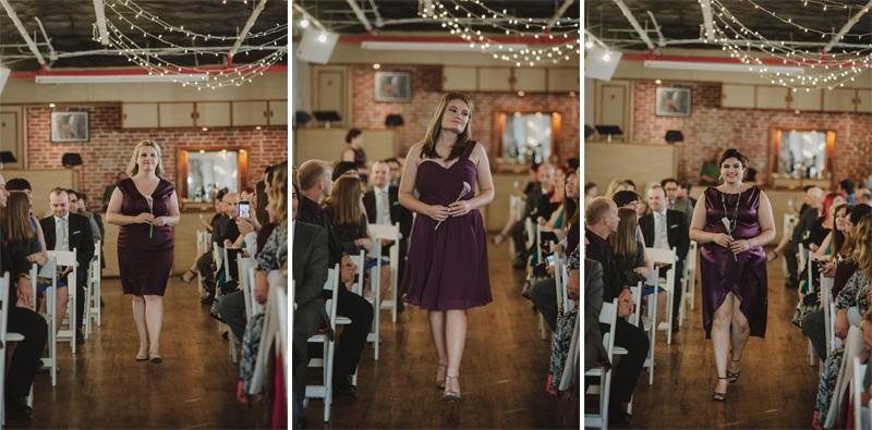 new-york-wedding-photographer-65d