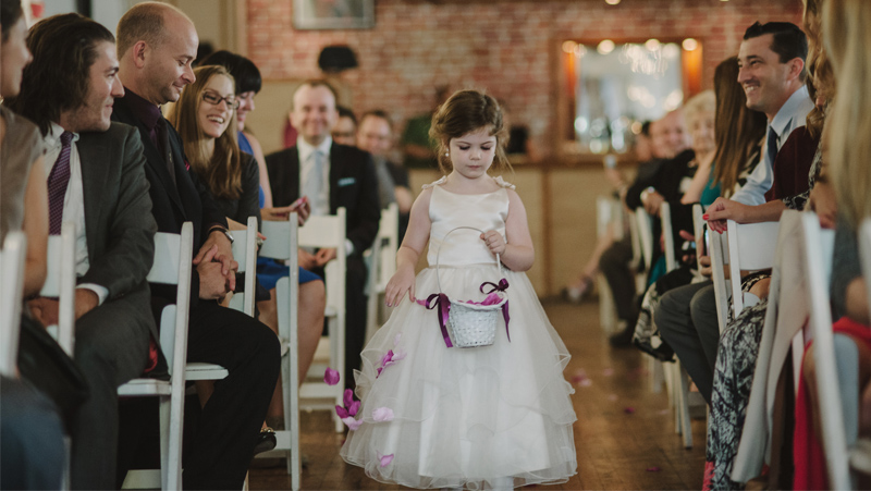 new-york-wedding-photographer-66w