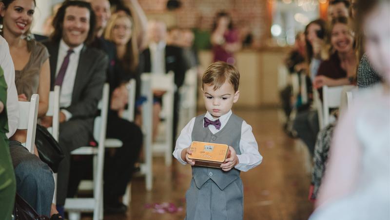 new-york-wedding-photographer-67w