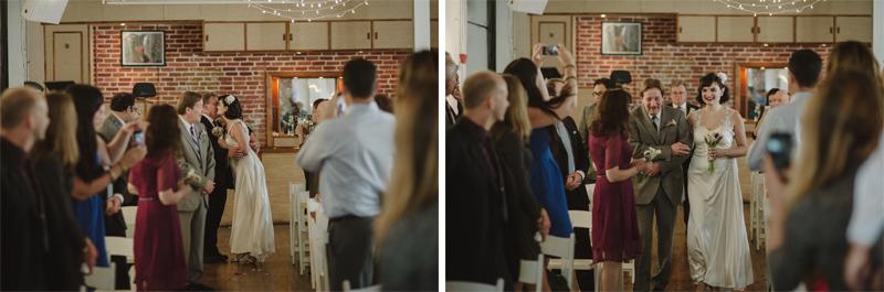 new-york-wedding-photographer-68c