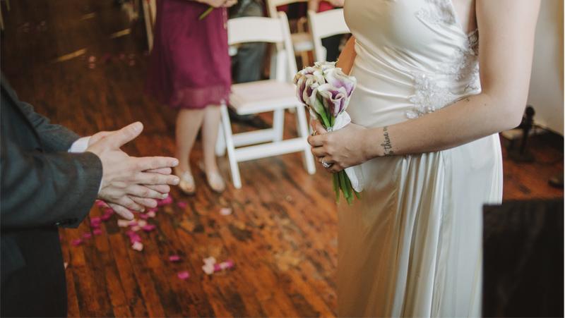 new-york-wedding-photographer-70w