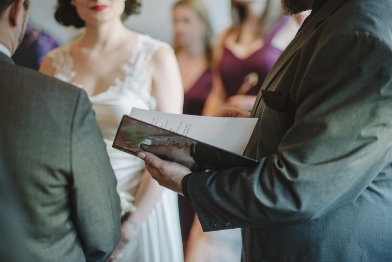 new-york-wedding-photographer-71