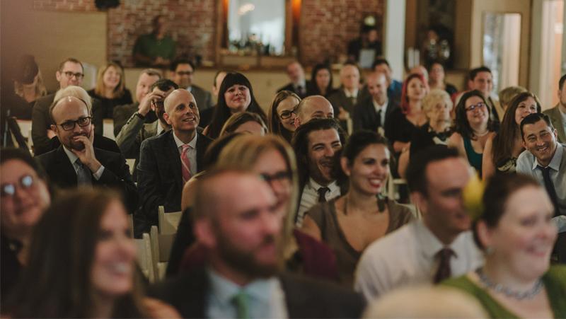 new-york-wedding-photographer-72w