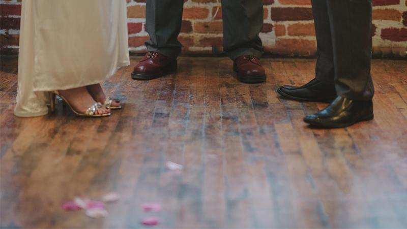 new-york-wedding-photographer-72z