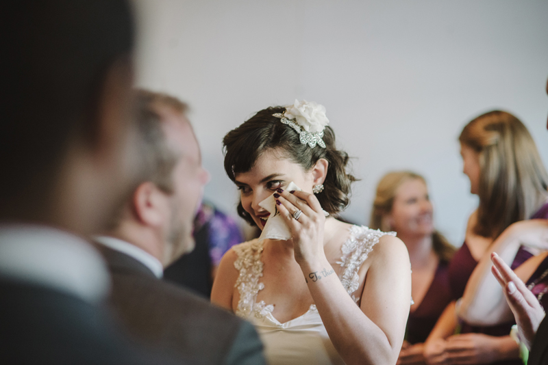 new-york-wedding-photographer-73