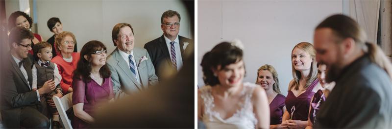 new-york-wedding-photographer-74c