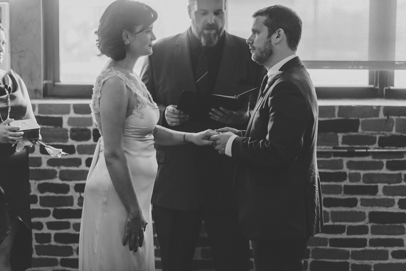 new-york-wedding-photographer-75bw