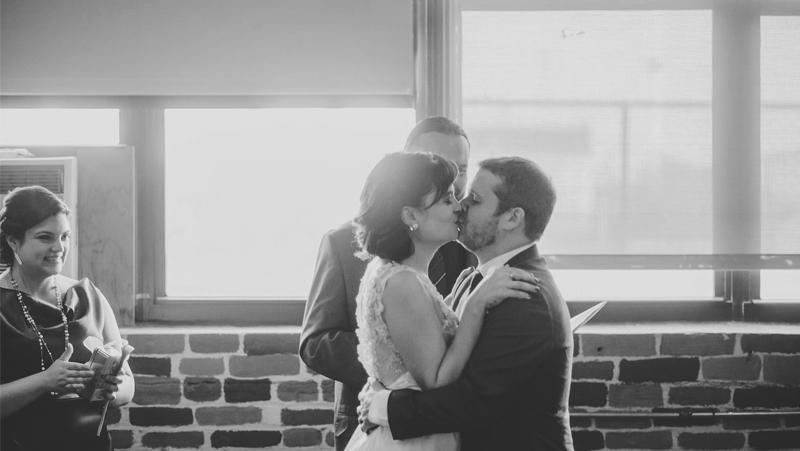 new-york-wedding-photographer-77altw