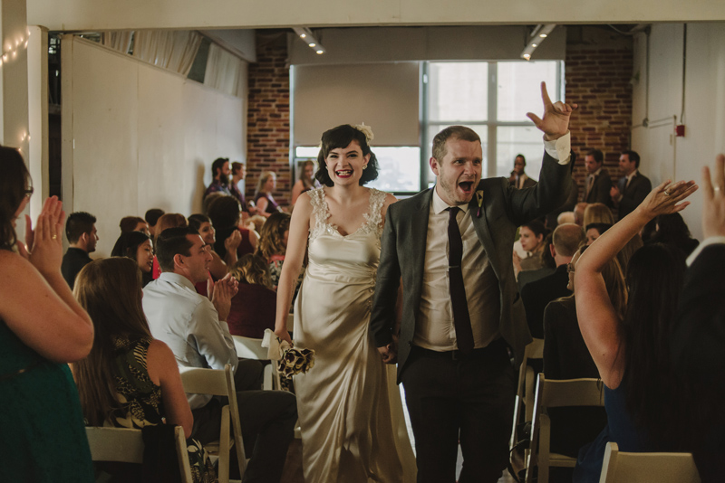 new-york-wedding-photographer-78