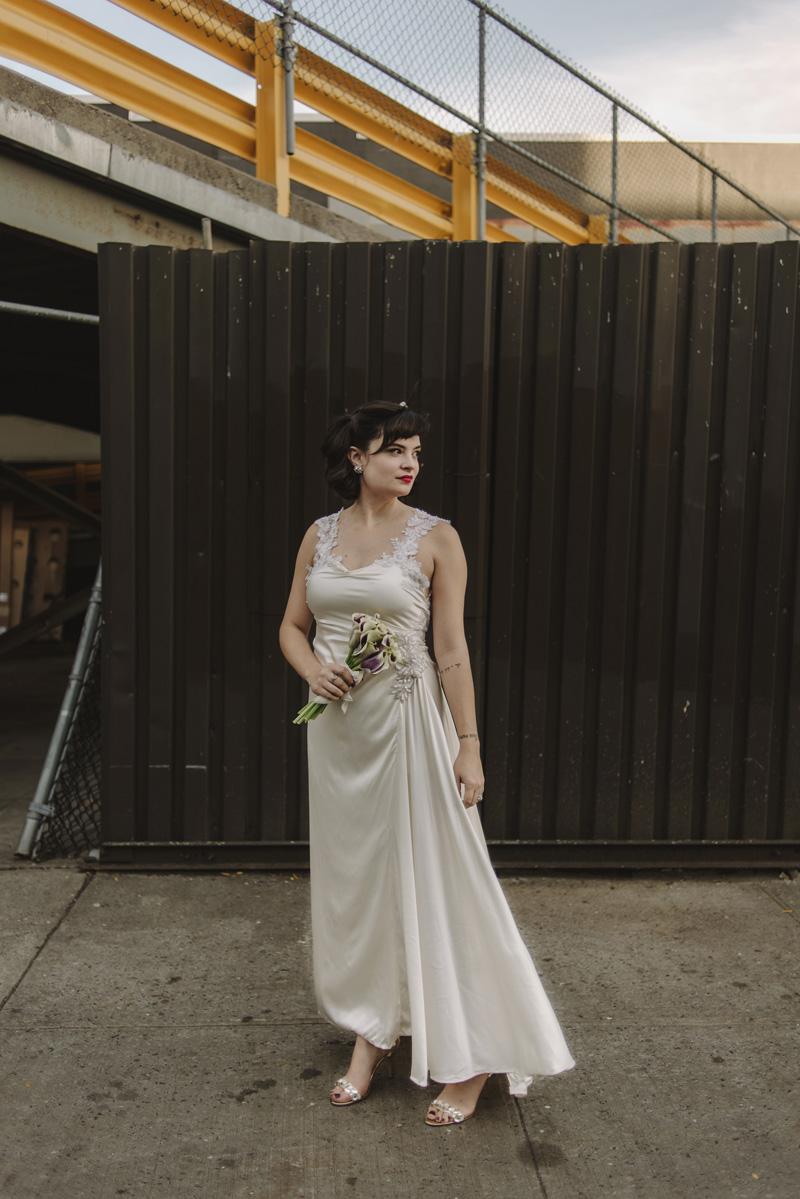 new-york-wedding-photographer-80