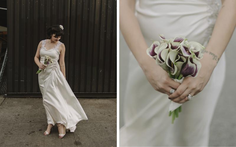new-york-wedding-photographer-81c