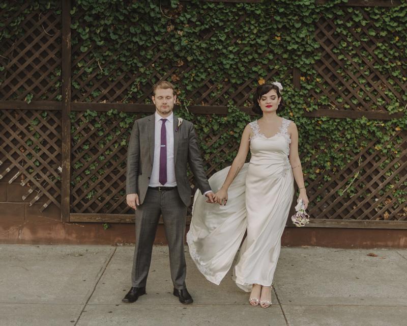 new-york-wedding-photographer-84