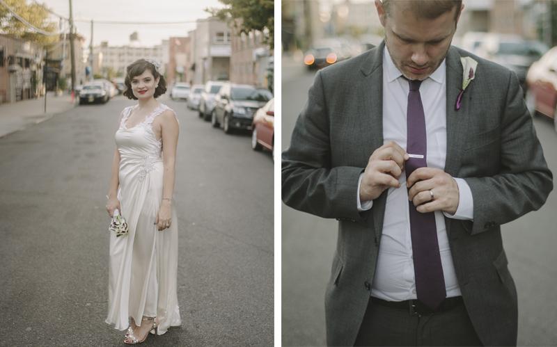 new-york-wedding-photographer-86b