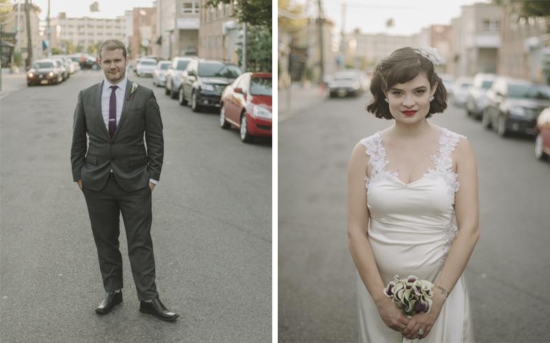 new-york-wedding-photographer-86c