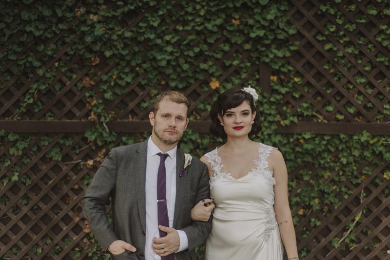 new-york-wedding-photographer-87