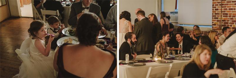 new-york-wedding-photographer-94