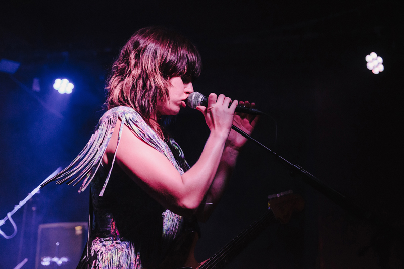 Deap Vally 020