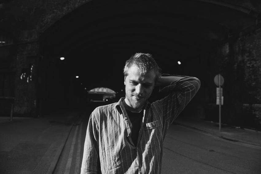Johnny-Flynn-MCR-Portrait-010b
