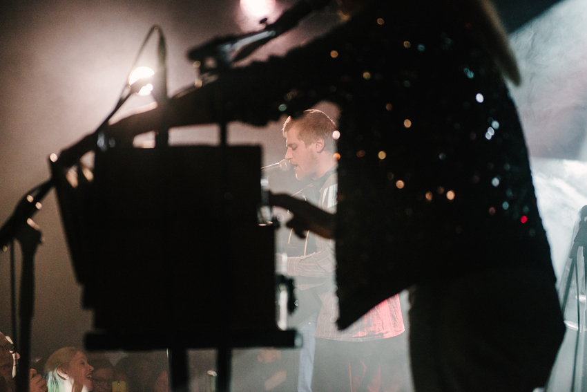 Johnny-Flynn-MCR-Show-013