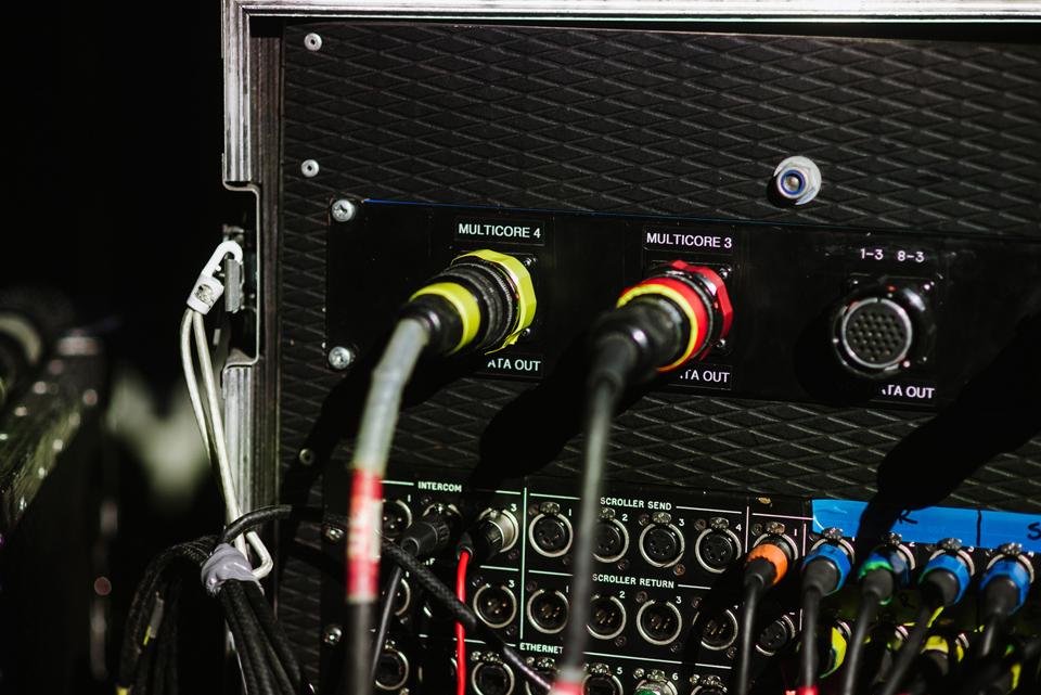SWMRS-MCR-Soundcheck-011-960