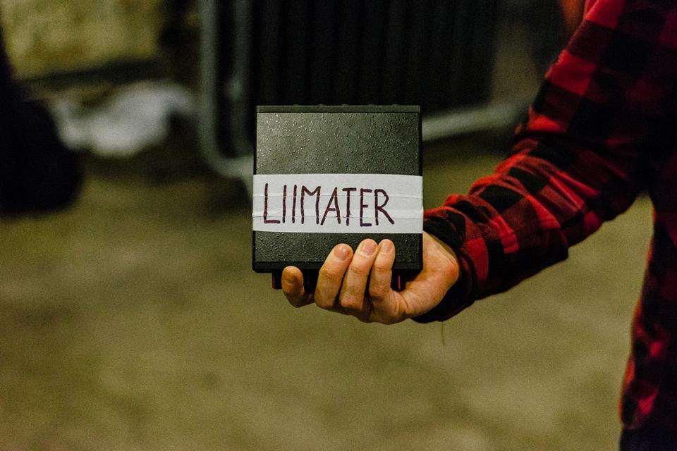 Liima-SC-6-Edit